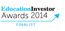 Victus Education Investor Awards Logo-04