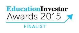 Victus Education Investor Awards Logo-05