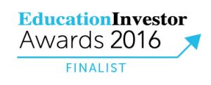 Victus Education Investor Awards Logo-07